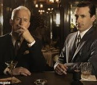 Have the feuding TV networks killed off Mad Men?