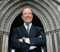 Has Richard Desmond's £50m financial setback opened the door to DSS buyers Howell and Douglas?