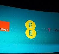 Everything Everywhere becomes EE for 4G launch