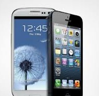 Apple's new iPhone 5 - Samsung blaster or more of the same (just bigger)?