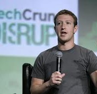 We're a mobile company now claims embattled Facebook boss Mark Zuckerberg