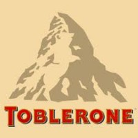 Toblerone review will show which creative agencies stand to inherit Mondelez riches