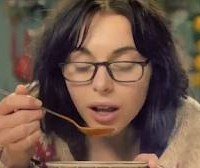 Heinz and AMV/BBDO praise winter gloom