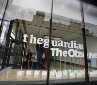 Does the Guardian's newspaper and digital strategy actually add up?