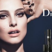 L'Oreal's hypocritical assault on Natalie Portman Dior ad disguises who the real villain is