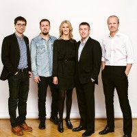 M&C Saatchi opens new office in Stockholm
