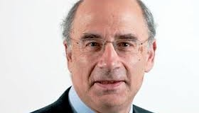 Leveson solution does the job – but PM Cameron and the Press mafia will kick it into the long grass