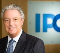 Is IPG's Michael Roth planning to replace top agency bosses Nick Brien and Laurence Boschetto?