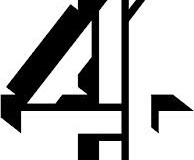 WPP's GroupM will do a deal with Channel 4 – but what they're arguing about is position not price