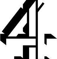 WPP's GroupM will do a deal with Channel 4 - but what they're arguing about is position not price