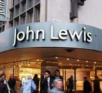 UK retail - how do you sort the winners (John Lewis) from the losers (Jessops)?