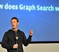 Why Facebook's Graph Search has the potential to be the ultimate personalised discovery engine