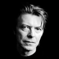 David Bowie bounces back with a new record - are we set for a Ziggy era in advertising?