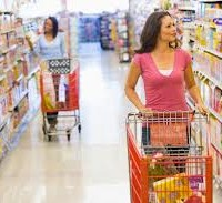 FMCG spend drives stuttering global ad recovery