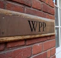 Five key questions investors should ask WPP