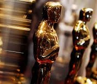 Oscars challenges Super Bowl as creative adfest