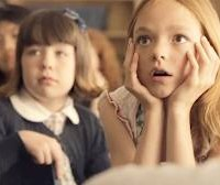 TED picks 2013's 'Ads Worth Spreading'