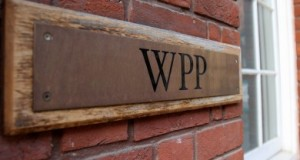 Do WPP's becalmed London creative agencies need a business blood transfusion?