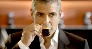 Does Nespresso have a clue about who's to replace departing spokesman George Clooney?