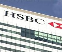 Was the great HSBC ad review just the bank's way of putting a rocket under JWT and WPP?