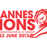 Cannes jiggles media judging criteria following WPP complaint - but ignores DDB on block voting