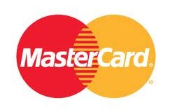 McCann unveils Champion ad for Mastercard