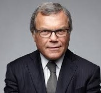 UK is the brightest spot in WPP results as advertising and media buying thrive, PR stutters