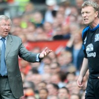 Can new manager David Moyes nurture the £3bn Manchester United 'brand'