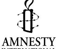 Canada's Cossette tries to sharpen up charity Amnesty International