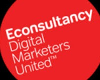 Centaur Media's £50m bold bet on digital business Econsultancy backfires disastrously
