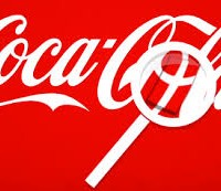 McCann Copenhagen waves the national flag for Coke's 'Open Happiness' campaign