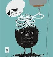 Dumb Ways To Die wins at One Show as awards caravan heads for Cannes