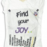 Buzzman tries an uncharitable approach to charity for Mondelez with 'Hello Joy'