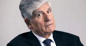 Publicis Groupe and Omnicom in $35bn merger