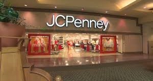 Y&R New York plumbs the depths for JC Penney