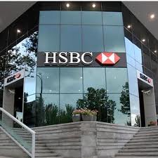 HSBC moves UK account back to JWT from Grey five months in – why did