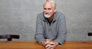 "The gospel according to Dan Wieden: the big marcoms companies are ""wobbling like drunkards"""