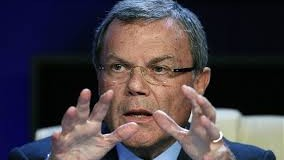 Rumbles in the takeover jungle – WPP said to be readying a bid for Interpublic