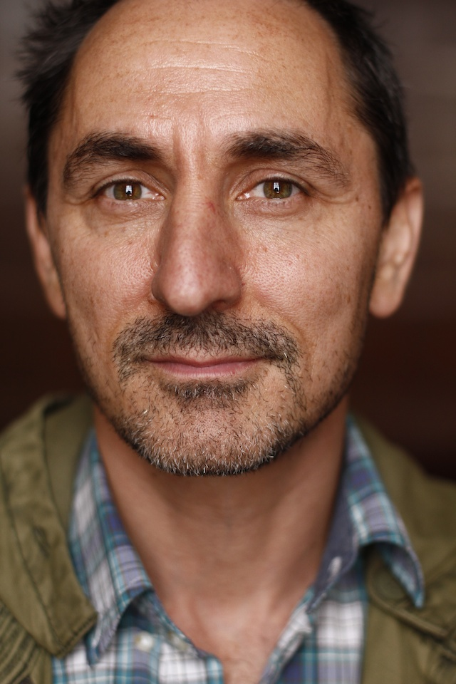 David Droga headshot cred-1. Steve Carty for Hermann & Audrey