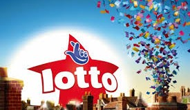AMV/BBDO brings back Seventies-style jingles for Lotto