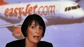 Why easyJet's McCall can teach Ryanair's O'Leary a thing or two about branding – and running an airline