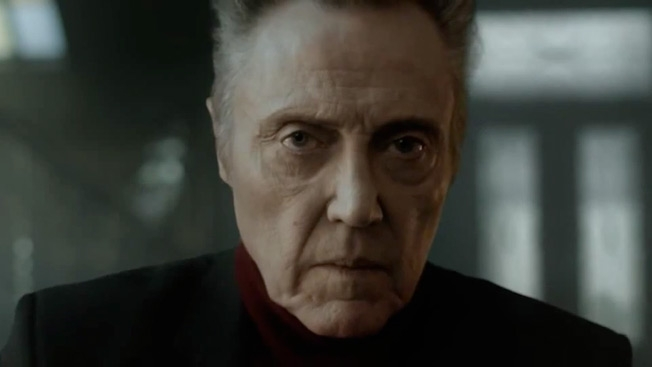 jack-jones-walken-hed-2013