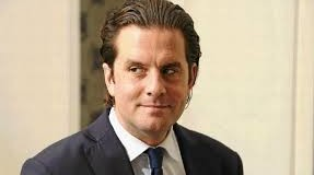 Action man Carter Murray speeds through London merger of DraftFCB and Inferno