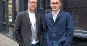 Another blow for Havas empire as Matthew Charlton and Neil Dawson quit BETC London