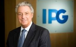 Why it will cost IPG more than $60m to fix Europe