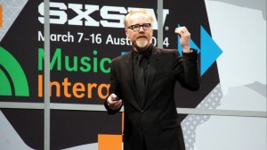 Adam_Savage_SXSW2014