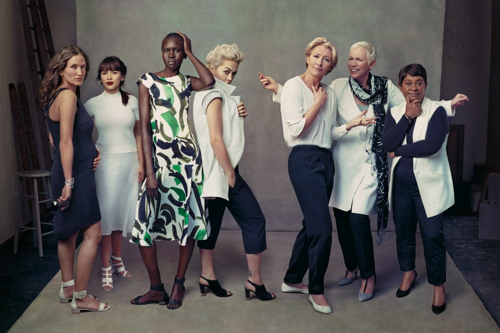Annie-Lennox-Marks-And-Spencer-2014-Leading-Ladies-01-1024x682