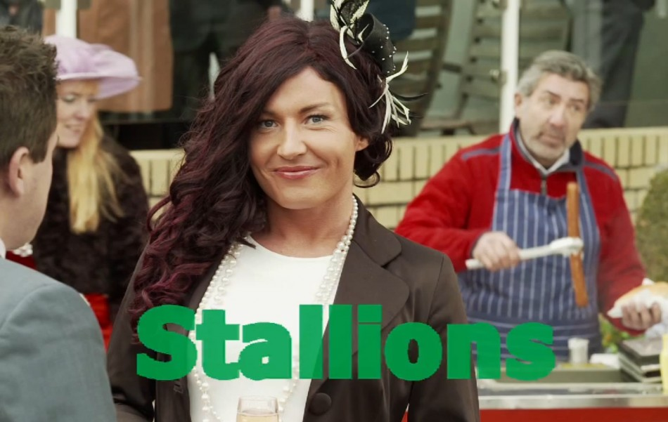controversial-paddy-power-ad-asked-viewers-guess-if-racegoers-some-whom-are-transgender-are