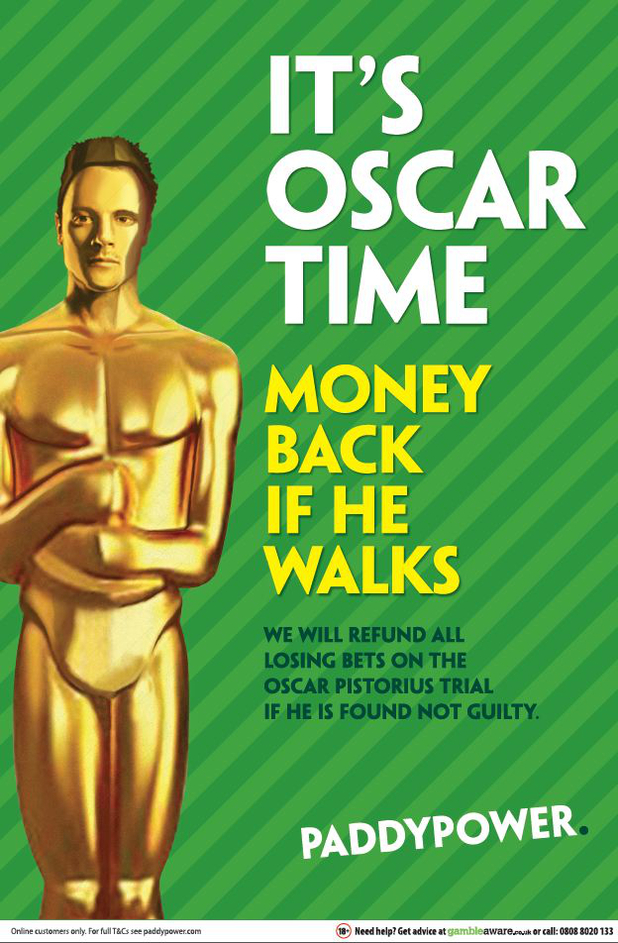 paddy-power-oscar-pistorius