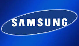 Samsung reported to be reviewing global adspend